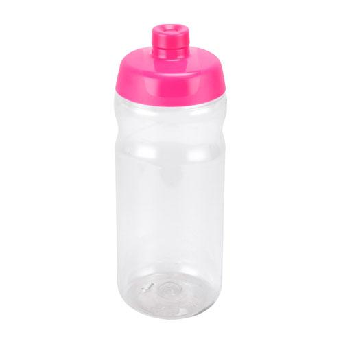 ANF 047 P cilindro kuang color rosa 3