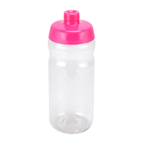 ANF 047 P cilindro kuang color rosa