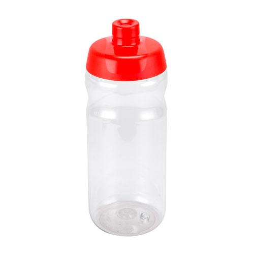ANF 047 R cilindro kuang color rojo