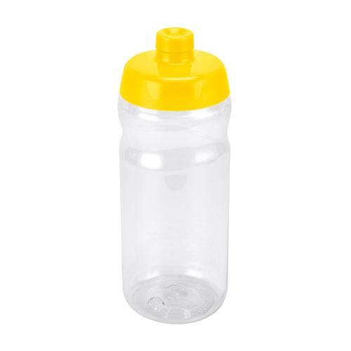 ANF 047 Y cilindro kuang color amarillo 1