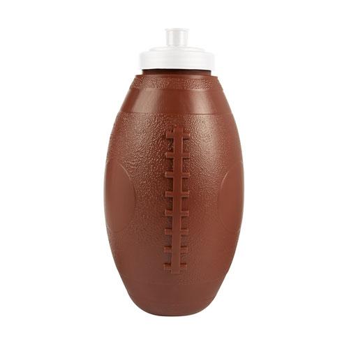 ANF 055 C cilindro balon de futbol americano 4