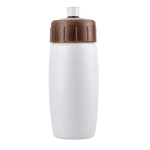 ANF 056 BC cilindro eco sinker blanco con cafe 1