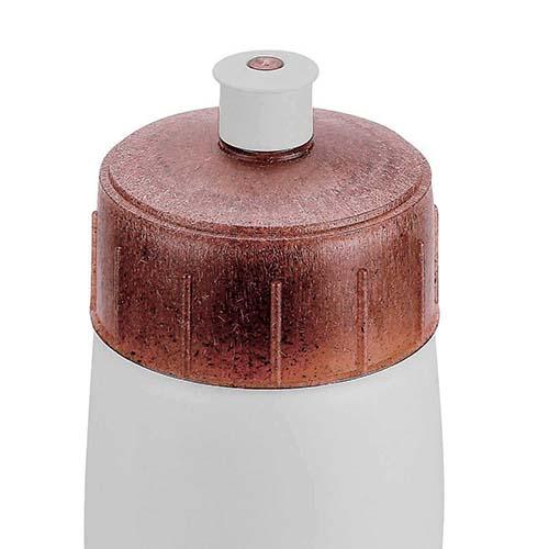 ANF 056 BC cilindro eco sinker blanco con cafe 4