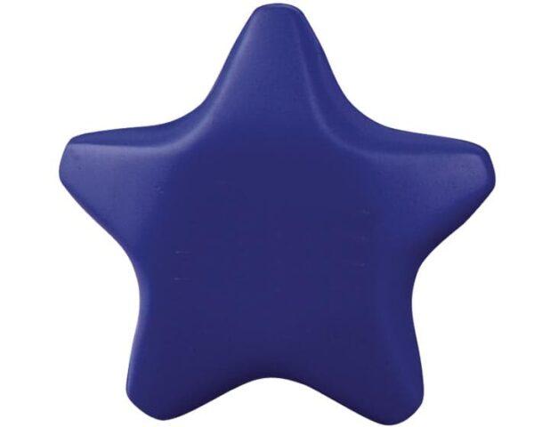 Antiestrés Estrella PU3 DOBLEVELA-3