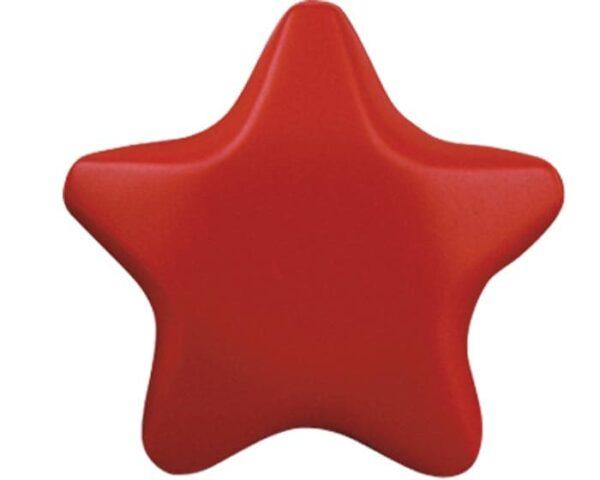 Antiestrés Estrella PU3 DOBLEVELA-5