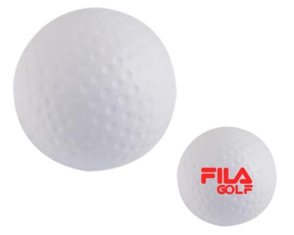 Antiestrés Golf PU12 DOBLEVELA