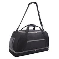 articulos promocionales maletas