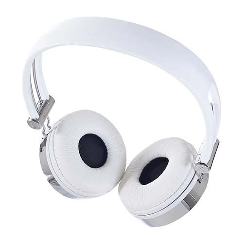 AUD 001 B audifonos mega beat 2