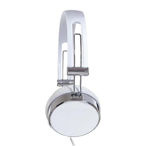 AUD 001 B audifonos mega beat 3