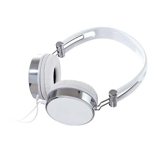 AUD 001 B audifonos mega beat 6