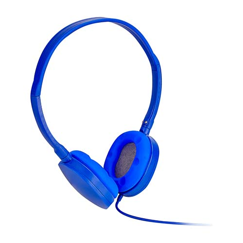 AUD 006 A audifonos kyar color azul 1