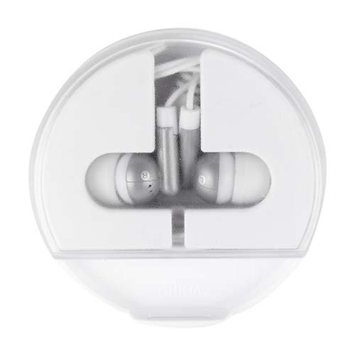 AUD 007 S audifonos zuk 1