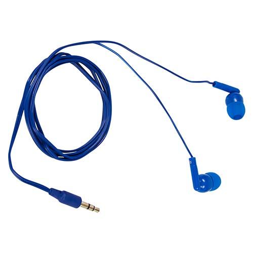 AUD 009 A audifonos spree color azul 2