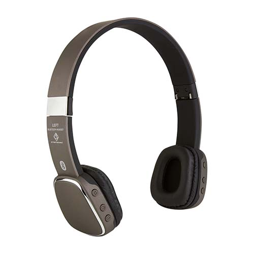 AUD 010 G audifonos orion 1