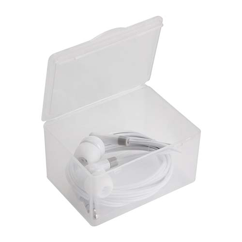 AUD 015 B audifonos bela 1
