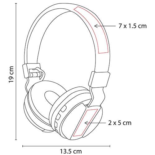 AUD 016 G audifonos aulavik color gris 7