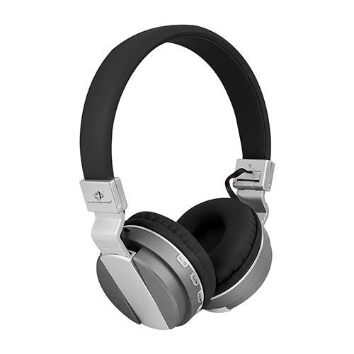 AUD 016 G audifonos aulavik color gris 8