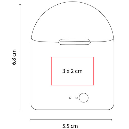 AUD 022 B audifonos sarajevo 6