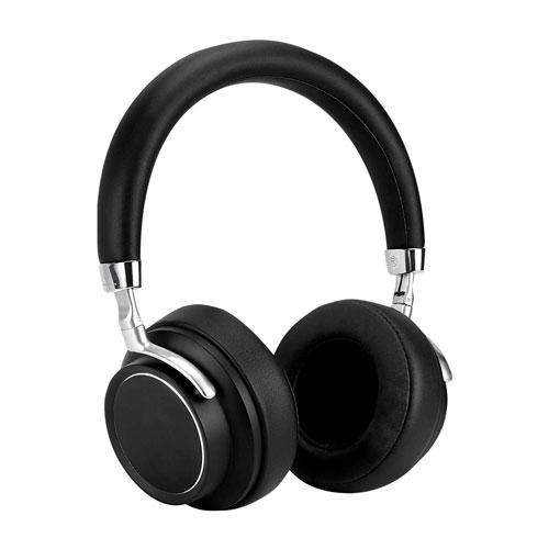 AUD 024 N audifonos copen 1