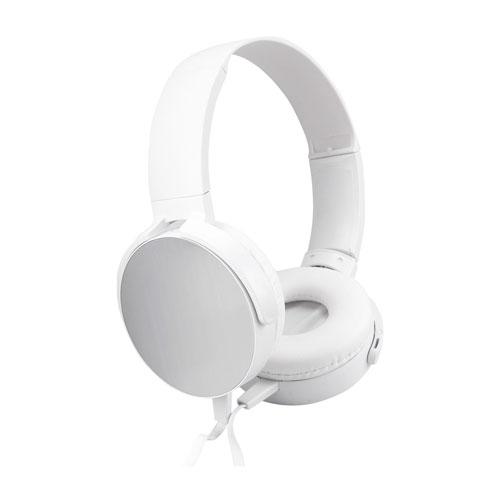 AUD 026 B audifonos mulay 1