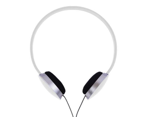 Audífonos Aura A2559 DOBLEVELA-2