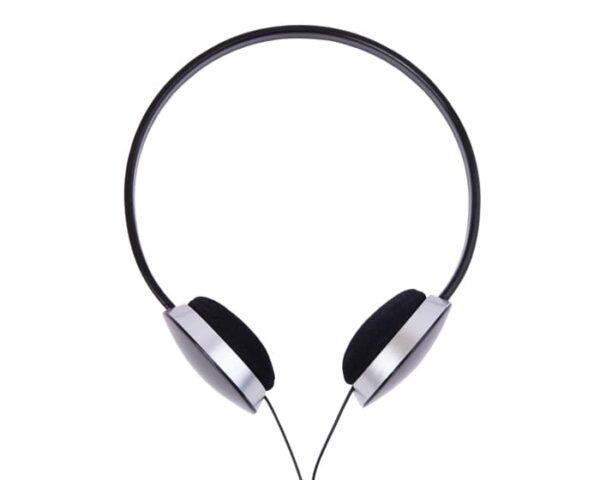 Audífonos Aura A2559 DOBLEVELA-3