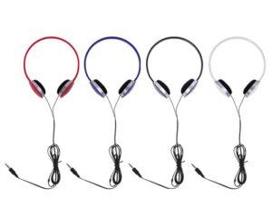 Audífonos Aura A2559 DOBLEVELA