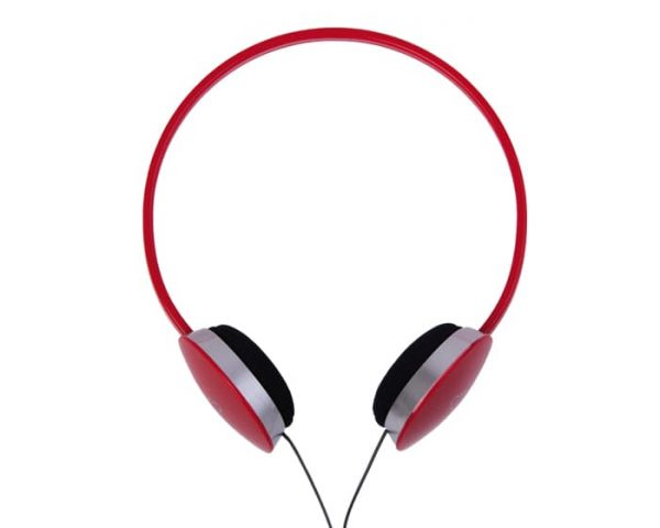 Audífonos Aura A2559 DOBLEVELA-4