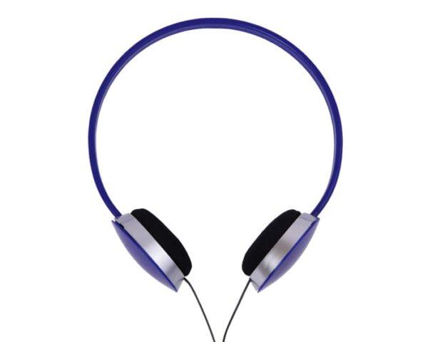 Audífonos Aura A2559 DOBLEVELA-5