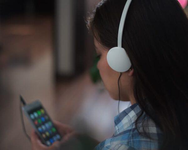 Audífonos Aura A2559 DOBLEVELA-adicional1