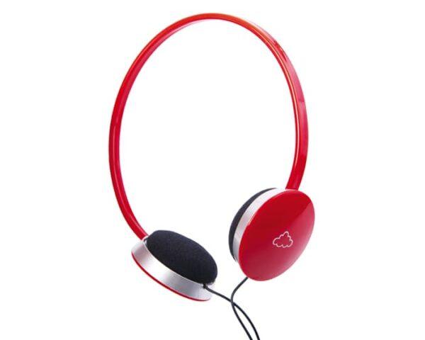 Audífonos Aura A2559 DOBLEVELA 1,