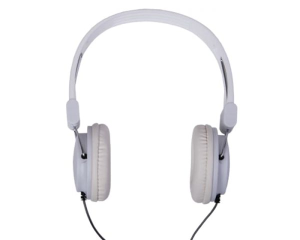 Audífonos Cloud A2560 DOBLEVELA-2