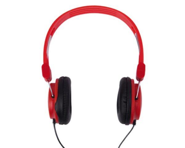 Audífonos Cloud A2560 DOBLEVELA-4