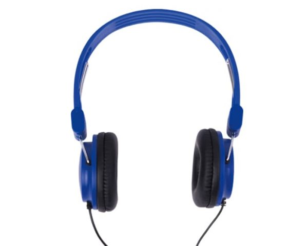 Audífonos Cloud A2560 DOBLEVELA-5