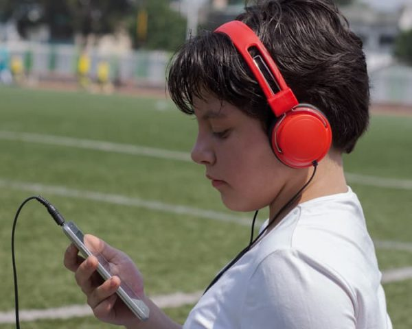 Audífonos Cloud A2560 DOBLEVELA-adicional1