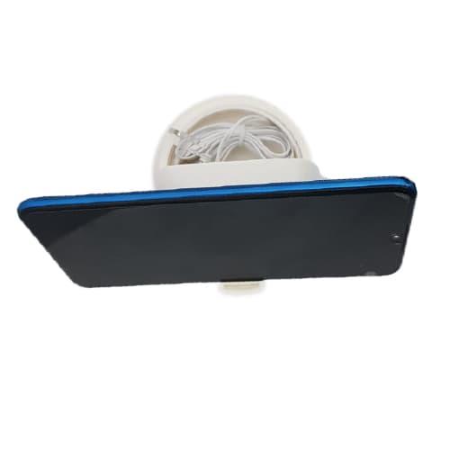 Audífonos de conexión de 3.5 mm. Incluye-1.jpg