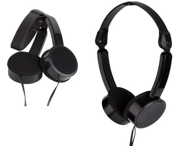 Audifonos Joint A2210 DOBLEVELA-3