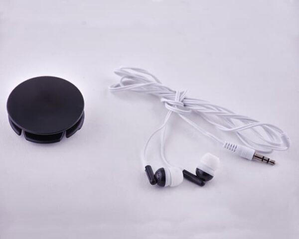 Audifonos Melody A2392 DOBLEVELA-adicional1