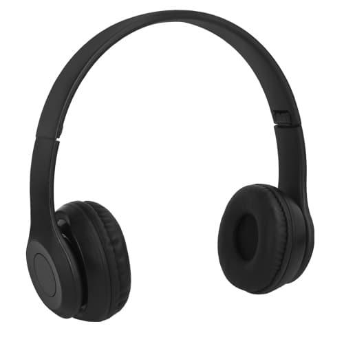 Audífonos plegables con conexión de 3.5-1.jpg