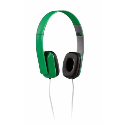 Audífonos Plegables de color-1.jpg