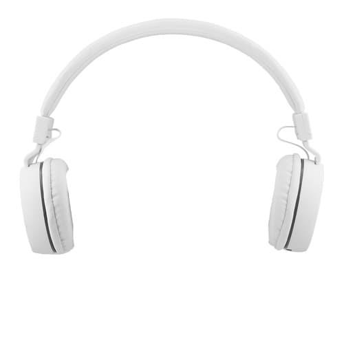Audífonos plegables en acabado rubber-1.jpg