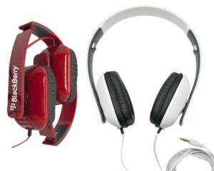 Audífonos Samba A2190 DOBLEVELA