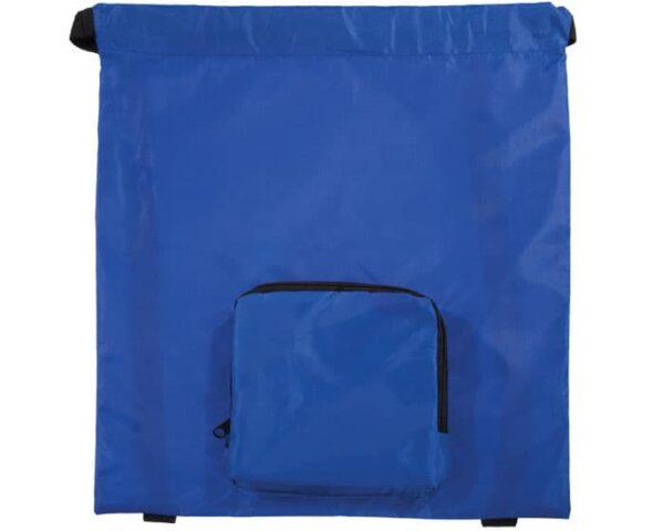 Backpack Altamira TXM2263 DOBLEVELA-2