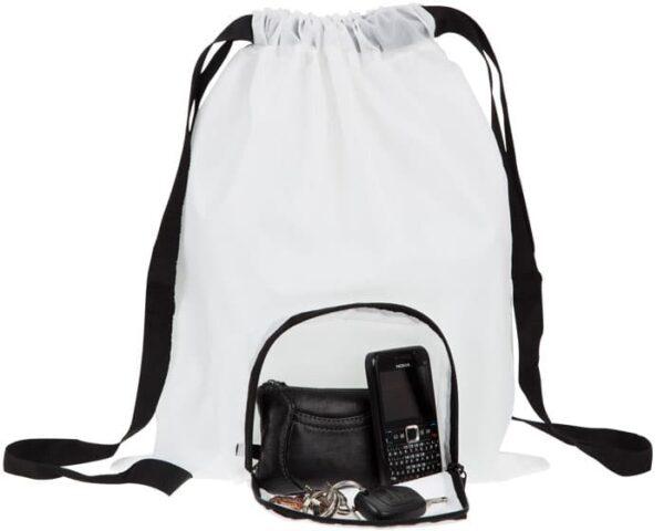 Backpack Altamira TXM2263 DOBLEVELA-3