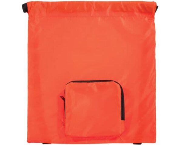 Backpack Altamira TXM2263 DOBLEVELA-4