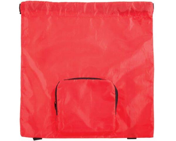 Backpack Altamira TXM2263 DOBLEVELA-5