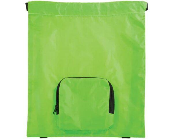 Backpack Altamira TXM2263 DOBLEVELA-6