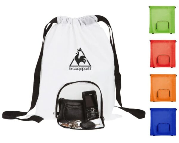 Backpack Altamira TXM2263 DOBLEVELA