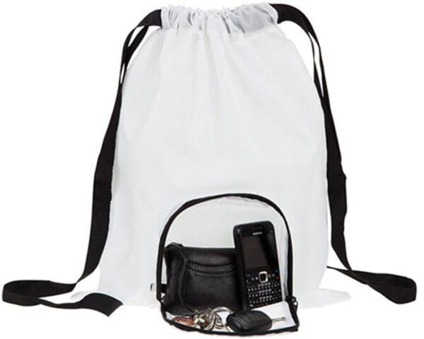 Backpack Altamira TXM2263 DOBLEVELA 1,
