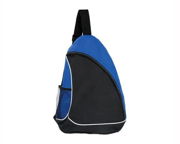Backpack Ibiza TXB2259 DOBLEVELA-2